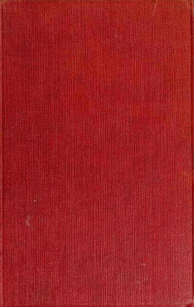 Sulphur bacteria; a monograph by David Ellis.