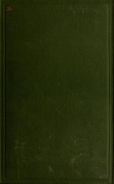 Synopsis of the British Basidiomycetes ; a descriptive catalogue of the drawings and specimens in the Department of Botany, British Museum / by Worthington George Smith, F.L.S.