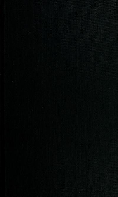Systematische Uebersicht der Vögel Nord-Ost-Afrika's : nebst Abbildung und Beschreibung von fünfzig Theils unbekannten, Theils noch nicht bildlich dargestellten Arten /