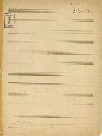 Image from object titled Duetto pour 2 guitarres Op. 146 No. 1