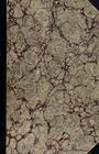 1842-1872; Полное собрание стихотворений Н.А. Некрасова : в 2 т.  : с портр., факс. и биогр. очерком  Т. 1; Бибографический очерк