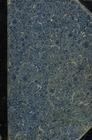 Полное собрание сочинений И.А. Гончарова : т. 1-9  / с портр. авт., грав. акад. И.П. Пожалостиным и факс.  Т. 4; Обрыв : роман  : в 5 ч., ч. 1-2