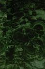 Полное собрание сочинений / Д.Н. Мамин-Сибиряк  ; с портретом автора и критико-биографическим очерком П.В. Быкова  Т. 5, [кн. 19-22]; Крестник : этюд; Приисковый мальчик; Морок : очерк; Клад; Подснежник : очерк; Не у дел;...