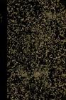 В среде умеренности и аккуратности, (1874-1877 гг.)Письма о провинции, (1868-1870 гг.)Итоги, (1876 г.); Полное собрание сочинений М.Е. Салтыкова (Н. Щедрина) : [т. 1-12]  Т. 10; Письма из провинции : письма первое -...