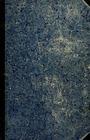 Биографический очерк о Ф.М. Достоевском, составленный профессором С.М. БулгаковымПовести и рассказы : с 13 приложениями; Полное собрание сочинений Ф.М. Достоевского Т. 1; Ползунков : рассказ; Хозяйка : повесть; Господин...