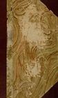 [Письма, 1797-1853]; Сочинения К.Н. Батюшкова : со статьей О жизни и сочинениях К.Н. Батюшкова, написнной Л.Н. Майковым, и примечаниями, составленными им же и В.И. Саитовым  : [т. 1-3]  Т. 3