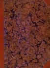 Были : 1883-1908  / Вл. А. Гиляровский; Ураган; Песня; Там, где-то; Нумер седьмой; Божье дело; Преступление; Воля покойного; Мой брат; Дядя; Балаган; На плотах; Беглый; Последний удар; Часовой; Свинец; Спирька; Некуда;...