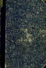 Романы и повести, 1847-1852; Собрание сочинений Ив.Ив. Панаева Т. 3 ; Львы в провинции; Родственники; Встреча на станции