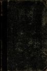 Русские в Японии в начале 1853 и в конце 1854 годов : (из путевых заметок)  / [соч.] И. Гончарова; Морской сборник 1855