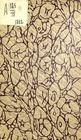 Дареджана Имеретинская : Драма в 5 д.  / [Соч.] Я.П. Полонского; Москвитянин 1852, № 7