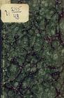 Авраам : Рассказ Н.Н. Златовратского; Труд, богатство, деньги / Н.Ш.; Деревенский Авраам