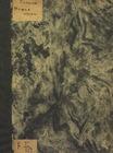 """Мужья одолели : Комедия-водевиль в 3 д. А. Плещеева  : [Передел. из пьесы Лабиша и Делякура """"Celimare le bien aime""""]"""