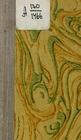 ... Великое в малом [и др. рассказы] / И.Н. Потапенко; Великое в маломНезаменимыйСмоляные бочкиСвятая ночьПоэзияСудьба