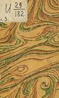 Волхонская барышняМинеральные воды; Собрание сочинений А.И. Эртеля : В 7 т.  : С портр. и факс. авт. и критико-биогр. ст. Ф.Д. Батюшкова. Т. 1-7  Т. 3