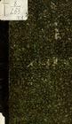 Т. 1; Т. 1; Степная сторонаПод и ум вьюгиОт одного корняДва помещикаМужичек Сигней и мой сосед ЧухвостиковВизгуновская экономияБарин ЛистаркаМои домочадцыСерафим ЕжиковЗемец