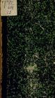 Лирические стихотворения : С примеч.  : Пер. с греч., англ., нем. и фр. яз.; Т. 2