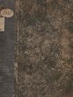 Дюжина ножей в спину революции : 12 новых рассказов  / Худож.-оформитель М.С.Линский