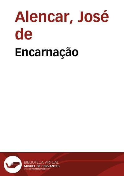 Encarnação