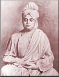 Patanjali jóga-szutráinak kommentárja: