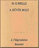 A Bűvös Bolt és más elbeszélések; Bűvös Bolt és más elbeszélések