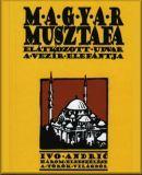 Magyar Musztafa; Terebess Ázsia E-Tár