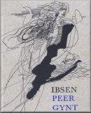 Peer Gynt; Drámai költemény öt felvonásban
