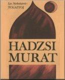 Hadzsi Murat
