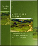Mennesker, grener; Bibliotheca Mikes International