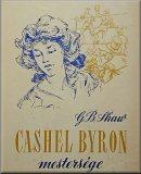Cashel Byron mestersége