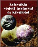 Szlovákia védett ásványai és kövületei