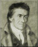 Beszéd, mondatott 1818. január 12-én, 74. születésnapján