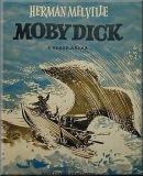 Moby Dick, a fehér bálna