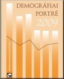 Demográfiai portré, 2009; Jelentés a magyar népesség helyzetéről