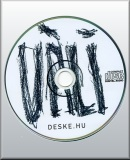 Deske.hu [Hangoskönyv]: Levelek Le Meux-be