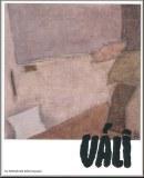 Váli-monográfia: