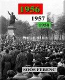 1956, 1957, 1958: