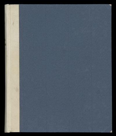 Cantionum sacrarum quinque et sex vocum. Liber primus. Cantus