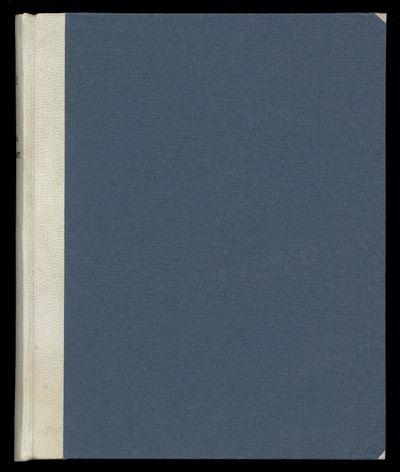 Cantionum sacrarum quinque et sex vocum. Liber primus. Altus: Geistliche Vokalmusik