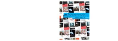Re/prezentacje. Drogi artystyczne absolwentów gdańskiej ASP.