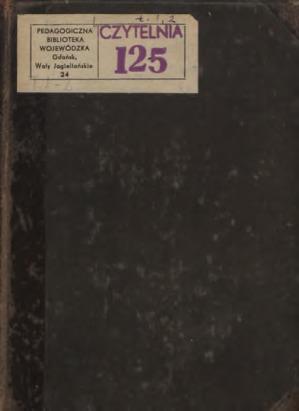 Dzieła Franciszka Karpińskiego. T. 1