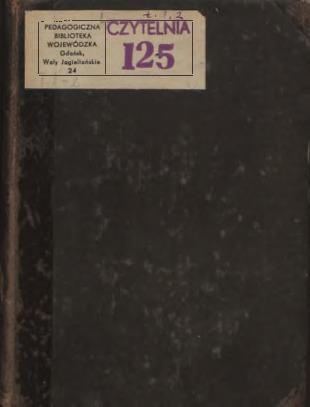 Dzieła Franciszka Karpińskiego. T. 2
