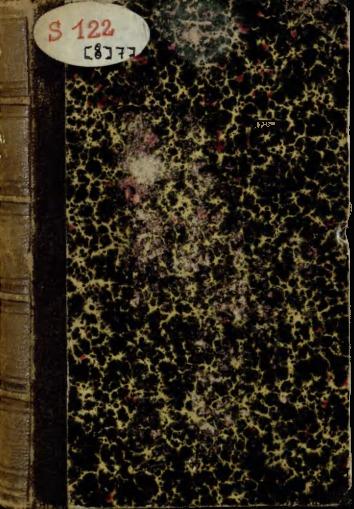 Image from object titled Araukania i jej mieszkańcy