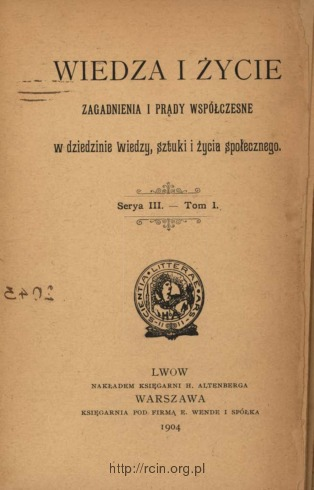 Filozofia Nietzschego