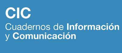 Medios interpersonales y Comunicación Política: Comunicación Política y Redes Electrónicas.