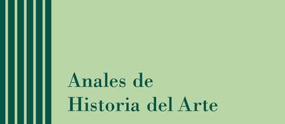 Pour une étude globale de l'iconographie des omeyyades de Syrie et d'Espagne (VIII-XIe): le cas des calendriers et des thèmes agricoles