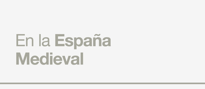 Fijación de la frontera castellano-leonesa en el siglo XII.