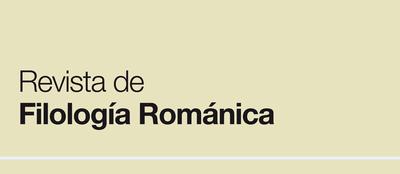 C. Cunha y Luis Lindley Cintra, Nova gramática do portugués contemporaneo.