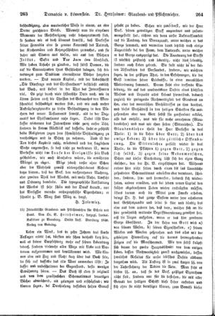 Israelitische Glaubens- und Pflichtenlehre ... (Der Orient <Leipzig>)