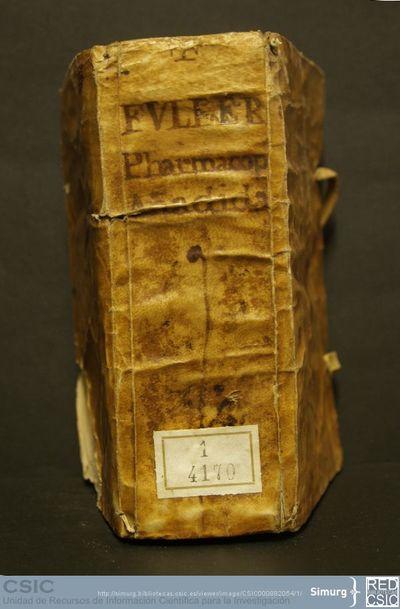 Enchiridion Medicum Practicum, sive Tractatus de Morborum Praxi