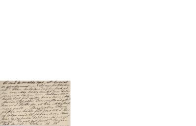 Postkort, 1899 09.15, Follebu, til Edvard Grieg
